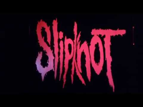 Slipknot - (515)/People = Shit mp3