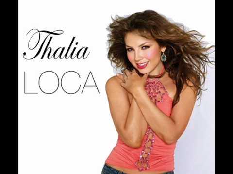 loca thalia