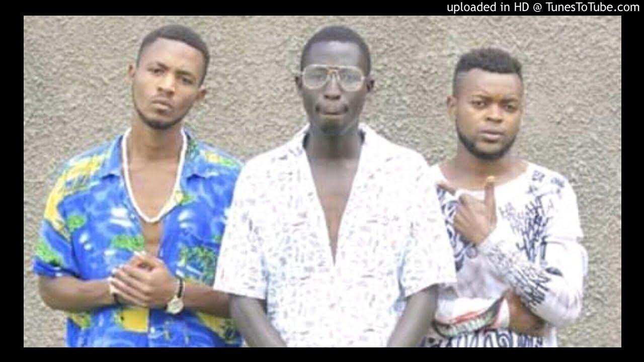 Download Hero Guys yashenguwe n'urupfu rwa Akimana Alain usa n'uwabafashije kwinjira muri muzika ikiganiro 20