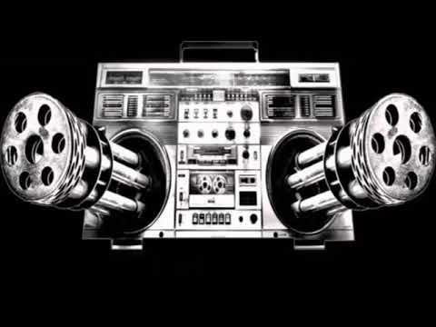 Snoop Dogg - Still Lord (REMIX)