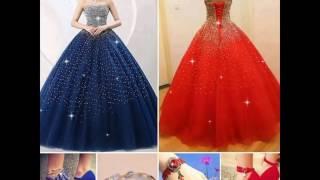 Moda 2017 Fashion 2018 OUTFITS spill negras ropa 2018 Fashion 2017 largos con vestido youth
