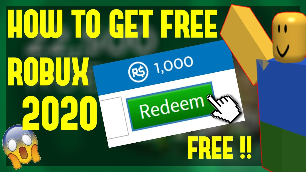 robux promo codes    robux roblox