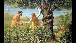 Los Misterios del  jardin del Edén, La Biblia decodificada   Documentales Completos en Español