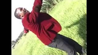 Mbarikiwa   Cha Kutumainiwa sina  NYIMBO ZA TENZI