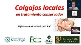 Colgajos locales   Argentina 2021