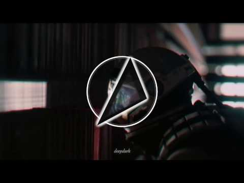Hans Zimmer - Our Destiny Lies Above Us (Monocherry Remix)