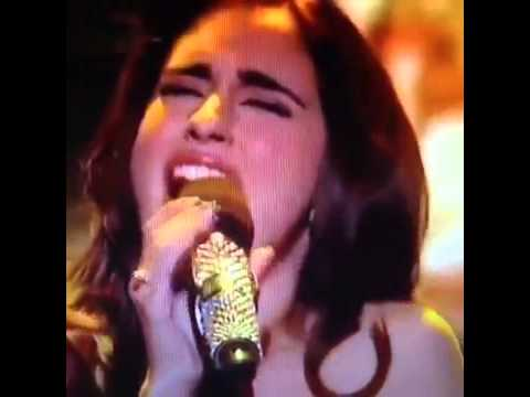 CAMREN   Let it be I'm laughing so hard (fifth harmony)
