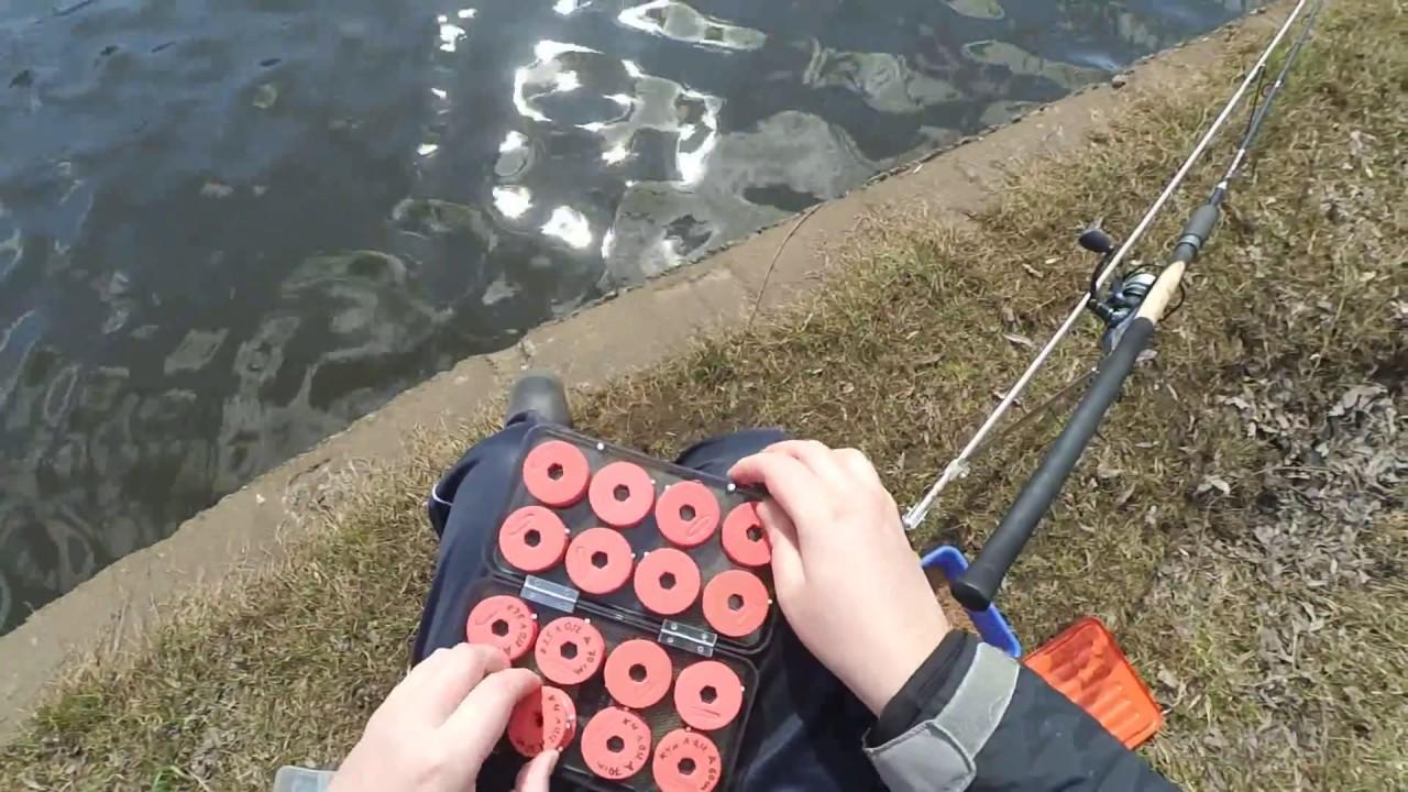 Как ловить на пикер Особенности оснастки, технология и тактика ловли (105 фото и видео)