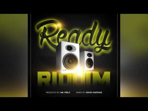 (Antigua Carnival 2016 Soca Music) Inferno ft Damage - Feeling It [Ready Riddim]