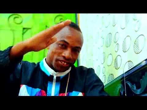 Download Nyanda jela FT Ng'wana Iyene  Wimbo Mwalimu Lwekila720p xvid