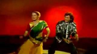 Video Main Pyar ki Pujaran, Hatya 1988 download MP3, 3GP, MP4, WEBM, AVI, FLV September 2017