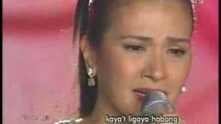 Zsa Zsa Padilla - Kahit Na