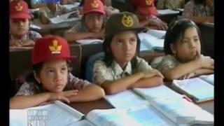 Hari Guru Nasional, Sudahkan Dunia Pendidikan Bebas Dari Kekerasan ? - BIS 25/11