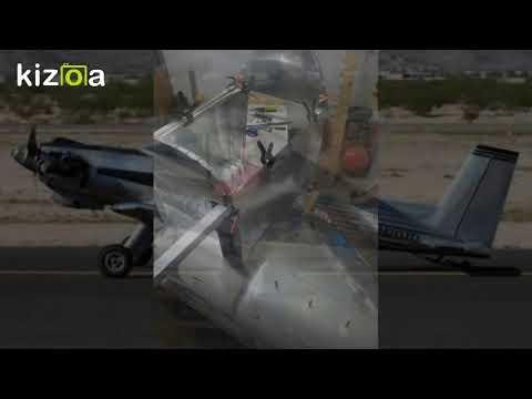 Kizoa Movie - Video - Slideshow Maker: teenie two aircraft experimental skeatesy