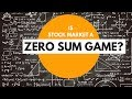 Guide to Game Theory - zero-sum games - YouTube