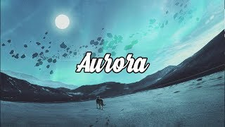 'Aurora' Beautiful Chillstep Mix 2017