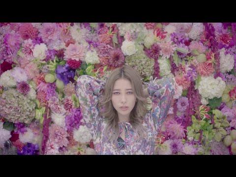 加藤ミリヤ 『最高なしあわせ』Music Video -Short Ver.-