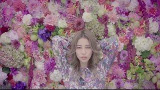 """加藤ミリヤ「最高なしあわせ」2016.12.7 Release!! 「これは1つの""""愛""""の..."""