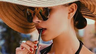 Baixar David Deejay ft. Dony - Sexy Thing (Robert Cristian Remix)