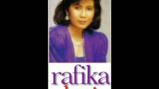 Download lagu Tersiksa Lagi by Rafika Duri and Ireng Maulana MP3