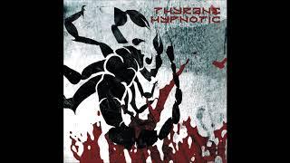 Thyrane ~\\~ Glamorama Demystified ~\\~ HD - Lyrics in description
