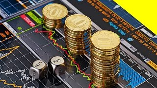 3 Tips On Becoming A Forex Millionaire in 14 Months