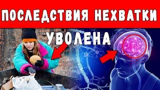 Необходимые витамины для мозга