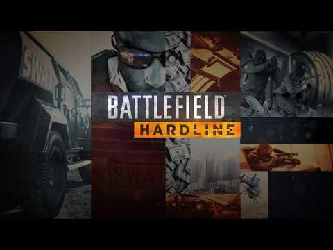 Calibrea Sniper Battlefield Hardline Montage