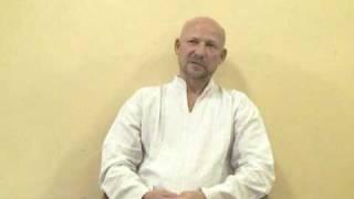 Евгений Багаев. 1. Как прийти к пониманию