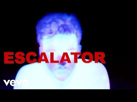 Ritt Momney - Escalator (Official Video)