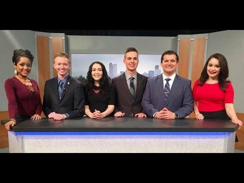 Met Report Emmy Show 4-15-16
