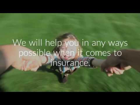 Insurance Headquarters – Insurance Brokers Perth