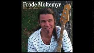 Frode Moltemyr - Den fyrste song