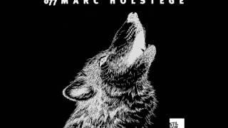 Gambar cover Stil vor Talent Podcast077 - Marc Holstege