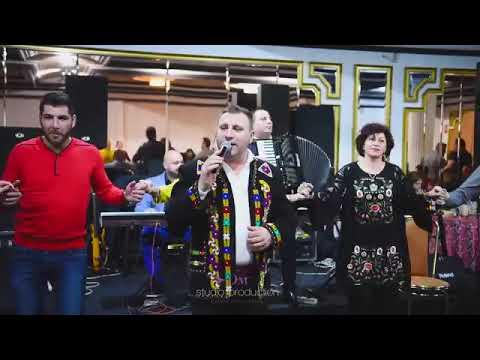 Cornel Cojocaru - In goana dupa bani    Colaj de Joc    [ Oficial Video ] 2018