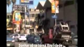 Juvenil Rodrigues - Planeta Hollywood