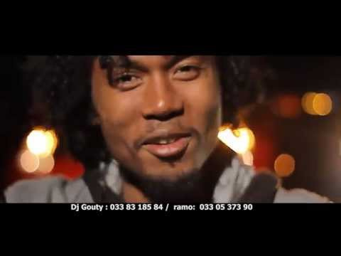 Martiora Freedom - Moov Up Feat. Dj Gouty (Official Video)