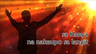 mahabag ka yahweh have mercy god himig ng lahi