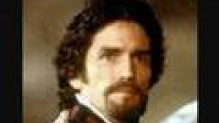Count of Monte Cristo - Edward Shearmur