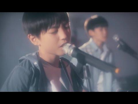 【TFBOYS王俊凯×王源】《洋葱》【KarRoy凯源频道】