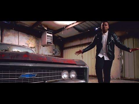 Justin Garner - Love Strikes Twice
