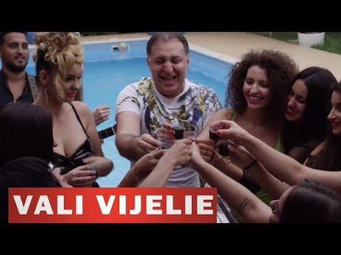 VALI VIJELIE & LIVIU PUSTIU - MARE PETRECERE (VIDEO 2018)