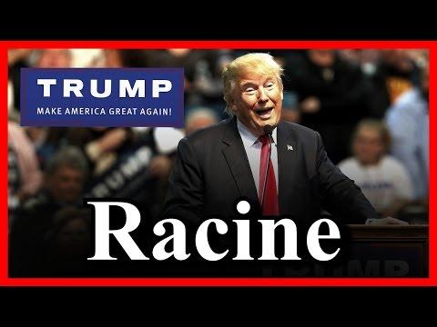 LIVE Donald Trump Racine Wisconsin Town Hall Sarah Palin FULL SPEECH HD (4-2-16) 12:00 PM CST ✔