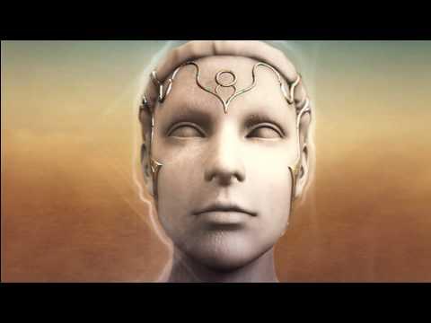 """God of War: """"The Desert Sirens"""" Part 9 (PS2/PS3)"""