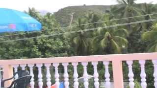 Haitian Perspective - Hotel Somando Interview Final Part # 4