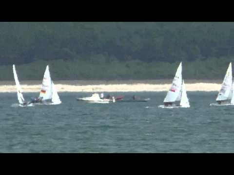 420 Worlds 2015 Finish[10F Open Silver]