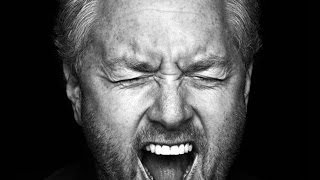 The Best of Andrew Breitbart