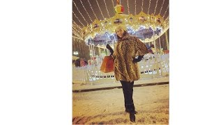 форекс аналитика 2017 - 23 января ЕВРО, ФУНТ, ЗОЛОТО, НЕФТЬ, ЙЕНА, КАНАДЕЦ