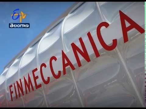 Modi Government To Cancel All Defence Tenders Bagged By Finmeccanica