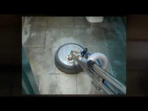 Industrial & residential steam cleaning Orlando FL- (407) 910-1318